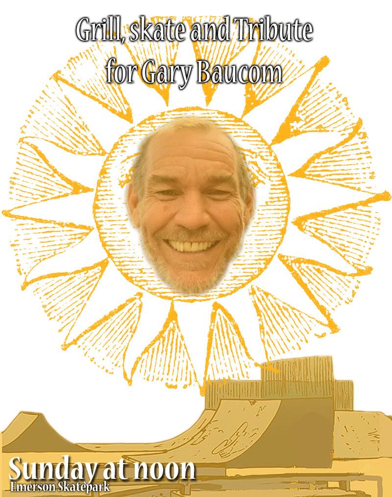 GaryFlyer